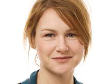 Maria Granefelt