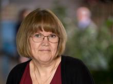 Helena Nilsson