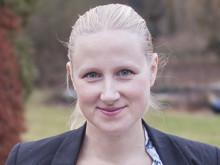 Lisa Gylemo