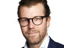 Audun Hermansen