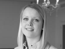 Christine Jansson