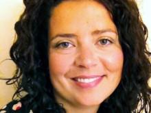 Linda von Platen