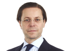 Johan Knaust