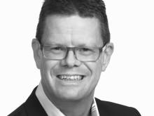 Niklas Åkesson