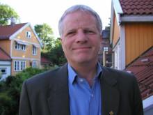 Einar Spurkeland