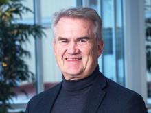 Jan-Peter Karlsson