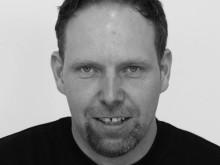 Morten Østerhagen