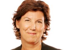 Ulrika Reinholdsen