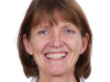 Anne Grethe Lund