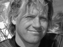 Bjorn Bertoft