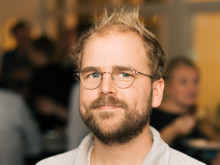 Fabian Bengtsson