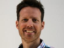 Kasper Hancke