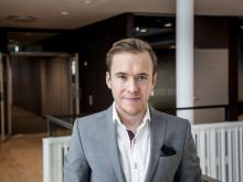 Niclas Bergervik
