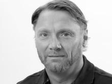 Jonas Henriksson