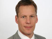 Kasper Lundtorp