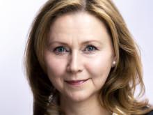 Susanne E Andersson
