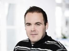 Kenneth Valentin Jørgensen