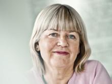 Eva Ternegren