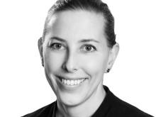 Catharina Lager-Sundberg