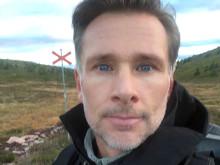 Magnus Dovallius