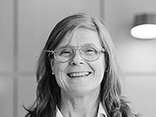 Annki Bergh