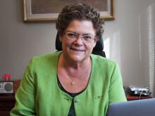 Ingrid Marmvik