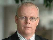 Allan Jepsen