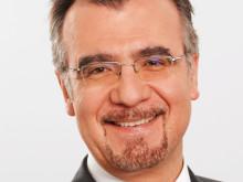 Prof. Dr. Haralabos Zorbas