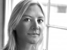 Christina Flindt Bjerg Albæk