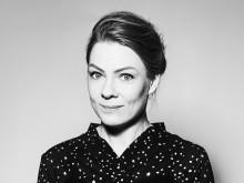 Karolina Gerdin
