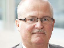 Björn Lindberg