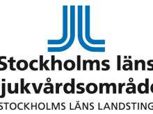 Stockholms läns sjukvårdsområde