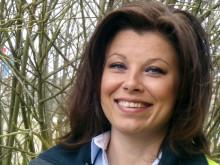 Beatrice Tjärnhell