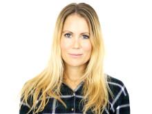 Rie Jørgensen