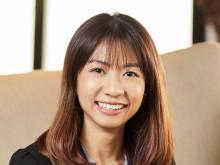 Zareen Huang