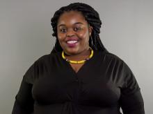Thembi Mtiya