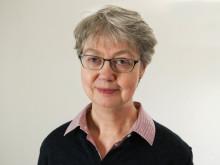Christine Wallmark