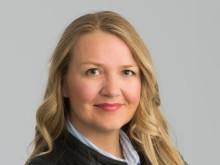 Gabriella Rymark (C)