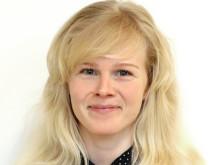 Anita Lund Gravesen