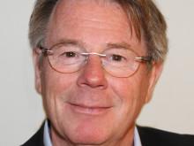 Pähr Nyström