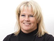 Lena Salomonsson