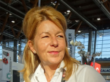 Brigitte Thoma