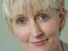 Carina Lindström