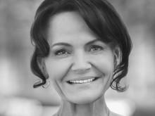 Annette Strömberg