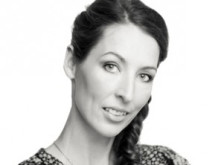 Maria Fynsk Norup