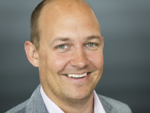 Joachim Westher Andersen