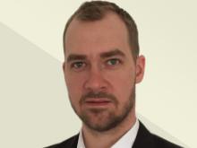 Patrik Wallgren