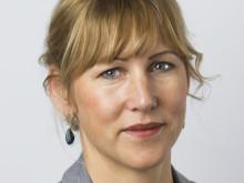 Ellen Huitfeldt