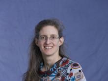 Eva Susanne Leu