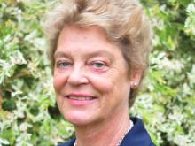 Katarina Johansson